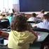Se apropie evaluările naționale pentru clasele primare! Vezi calendarul!