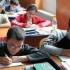 Elevii claselor a IV-a susţin prima probă, la limba română. Calendarul examenelor