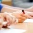 La Evaluarea Naţională, județul Constanța are 24 de elevi cu media 10