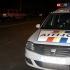 Seară cu accidente rutiere grave în județul Constanța