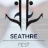 TNL Constanța vă invită să susțineți teatrul pentru tineret la Seathre, alături de Maia Morgenstern