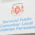 Serviciul Evidență Persoane Constanța își extinde programul de lucru