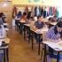 Elevii se întorc în bănci! Structura semestrului II