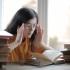 Doar 66% din absolvenții claselor a XII-a şi a XIII-a s-au înscris la Bacalaureat