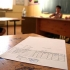 Examenul de bacalaureat - în linie dreaptă. Se trag la sorți președinții de comisii