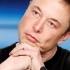 Excentricul miliardar Elon Musk, plin de surprize! Cântă rap!