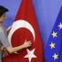 Ankara cere UE exceptarea de la vize, din octombrie, pentru cetățenii turci