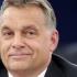 Premierul Ungariei, Viktor Orban, exclus din PPE?!