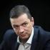 BOMBĂ în ședința PSD: se cere EXCLUDEREA lui Grindeanu din partid