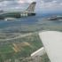 Exercițiu bilateral româno-american, la Baza 71 Aeriană de la Câmpia Turzii