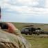 Exercițiu NATO în Poligonul Smârdan