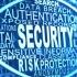 SRI: Exercițiul de securitate cibernetică a fost un succes