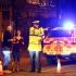 Clubul de fotbal Manchester City, alături de victimele exploziei de la concertul Arianei Grande