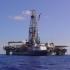 Cât petrol se mai extrage din Marea Neagră?