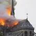Epertiză tehnică de la Vatican, pentru a ajuta la reconstrucţia catedralei Notre-Dame