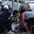 Un mort şi 30 de răniți în urma unor explozii în Thailanda