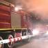 Un copil a murit şi alte 2 persoane au fost rănite, în urma unei explozii într-un bloc