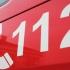 Explozie puternică în Constanța! O victimă prezintă arsuri grave
