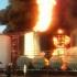 Cel puţin cinci răniţi în urma unei explozii produse la o rafinărie din Franţa