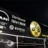 Autocarul echipei Borussia Dortmund, vizat de o explozie. Un jucător, rănit