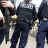 Explozie puternică în Germania - 24 de victime. Circumstanțele sunt neclare