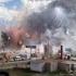 Cel puțin 12 morți și 30 de răniți într-o explozie produsă în Mexic