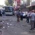 4 civili uciși și alte 19 persoane rănite, într-o explozie în Turcia