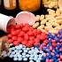 Liber la exportul paralel de medicamente. Legea merge la promulgare