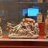 Piese din patrimoniul MINAC, expuse la EUROPALIA