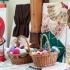 Expoziţie de ţesături tradiţionale turceşti