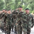 Peste 10.000 de militanți de extremă dreaptă au defilat la Kiev