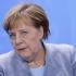 """Extremist demis, apoi promovat! Merkel, acuzată că face """"scheme halucinante"""""""
