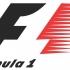 Accidente spectaculoase în Marele Premiu al Toscanei