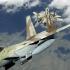 Aviația militară israeliană a efectuat raiduri în Fâșia Gaza