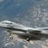 Ministrul Apărării vrea  36 de avioane de luptă F16, dar nu știe dacă vor fi noi sau vechi