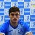 """Paul Antoche, mijlocaş FC Farul: """"Noi, jucătorii, suntem cei care în acest moment avem cel mai mult de suferit"""""""