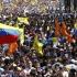 Criza instituţională din Venezuela determină reuniunea Organizației Statelor Americane