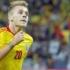 Alexandru Maxim, transfer inteligent pentru Stuttgart
