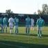 Remiză pentru FC Farul în al doilea test din Antalya