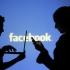 UE amendat Facebook  pe fondul acordului cu WhatsApp
