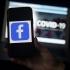 Facebook lansează Community Help în România. Cum poţi folosi noua funcţie, dedicată celor afectaţi de coronavirus