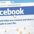 Peste 500 milioane utilizatori Facebook, vizați de o scurgere de date personale