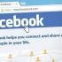 Facebook a blocat toate fluxurile de știri și informații în Australia
