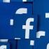 Facebook a eliminat sute de conturi ruseşti! Vezi de ce