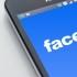 O nouă scurgere Facebook. Sute de milioane de numere de telefon, postate online