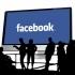 Imixtiunea rusă în alegerile din SUA: Facebook va prezenta Congresului publicitatea legată de Rusia