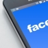 O eroare Facebook ar putea expune fotografiile private a 7 milioane utilizatori