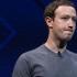 Fb, afectată grav de scandalul preluării ilegale a datelor! Zuckerberg trebuie să dea socoteală