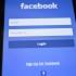 Facebook va adăuga o opțiune care le arată utilizatorilor cine le preia şi le postează imaginile