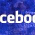 Facebook va da tag fotografiilor compromițătoare ale utilizatorilor